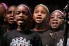 06/01/07 African Childrens Choir #1
