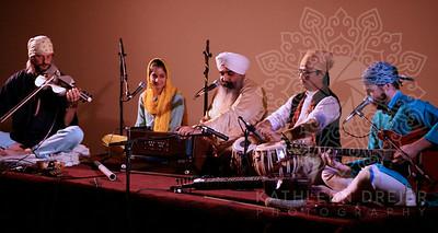 Dya Singh