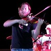 "Johnny Holm's Dan Brekke on the Fiddle (Starbuck, MN)<br /> <a href=""https://youtu.be/_APekYnOxxA"">https://youtu.be/_APekYnOxxA</a>"
