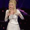 Dolly Parton<br /> Dolly Parton