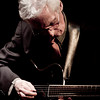 Pat Martino Trio @ Chris' Jazz Cafe in Philadelphia, PA