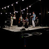 Gypsy Jazz Band, The Hot Club of Philadelphia