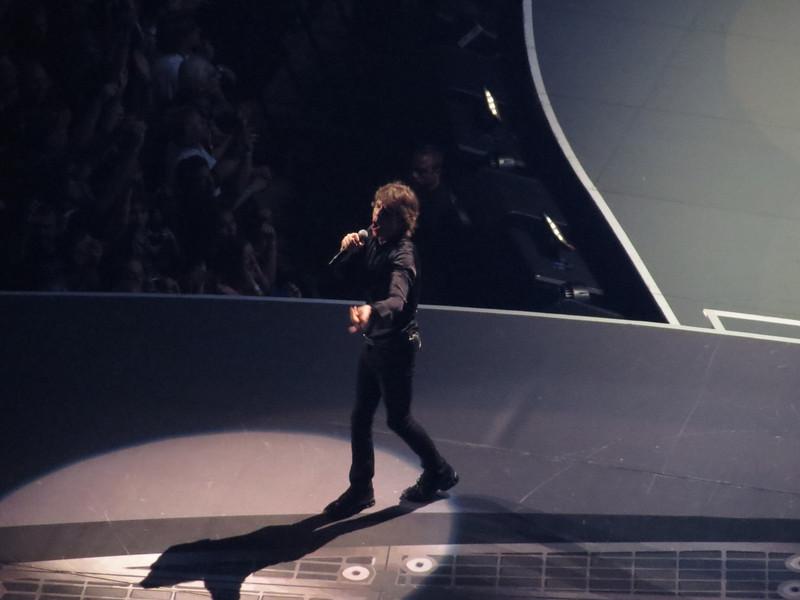 Rolling Stones @Verizon Center