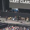 Gary Clark Jr IMG_7522