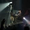 Prince at Warner Theater IMG_4002