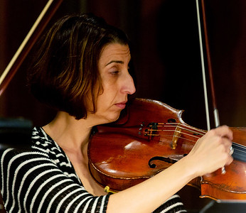 Joan derHovsepian