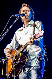 ENTERTAINMENT BLUE RODEO