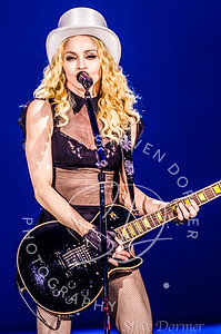 Some concerts I have photographed in the last 10 years.