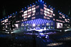 Muse, Wembley Stadium  2010
