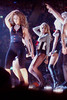 Girls Aloud - Wembley Arena (3 June 2006)