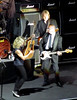 Tommy Shaw / James Young / Chuck Panozzo - Styx