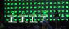 Kraftwerk - Numbers