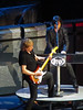 James Young / Lawrence Gowan - Styx
