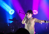 Gary Numan - Savages Tour 2017