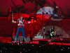 Iron Maiden - Legacy Of The Beast - European Tour