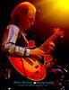 Steve Howe - Asia<br /> 2007 Heat of the Moment Tour<br /> Orlando Hard Rock Live - June 17, 2007