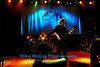 John Wetton & Carl Palmer  - Asia<br /> 2007 Heat of the Moment Tour<br /> Orlando Hard Rock Live - June 17, 2007