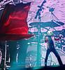 David Lee Roth - Van Halen