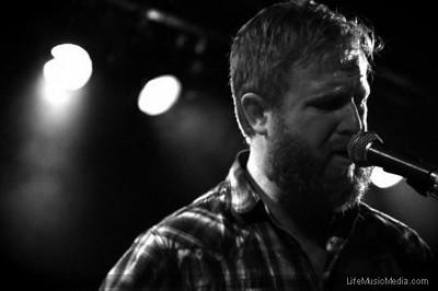 The Blackwater Fever    Photographer: Rachael Dale   LifeMusicMedia