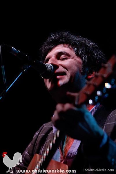 "Mike Noga & The Gentlemen Of Fortune  PHOTOS BY NIKKI WILLIAMS - <a href=""http://www.carbiewarbie.com"" target=""_wina"">CARBIEWARBIE PHOTOGRAPHY</a>  <a href=""http://lifemusicmedia.com"">LIFE MUSIC MEDIA</a>"