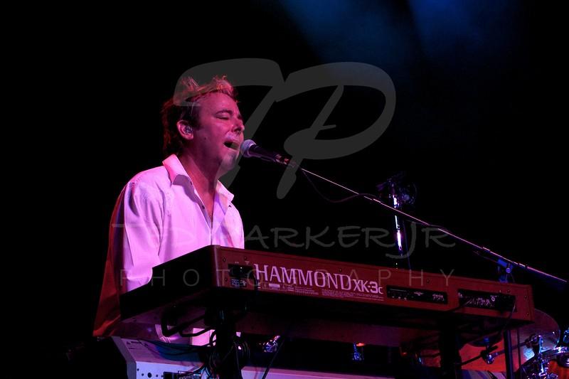 Lou Pardini<br /> 2010-08-20<br /> Coto de Caza CA
