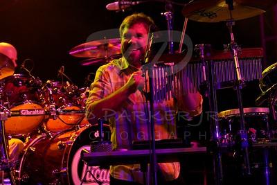 Drew Hester 2010-08-20 Coto de Caza CA