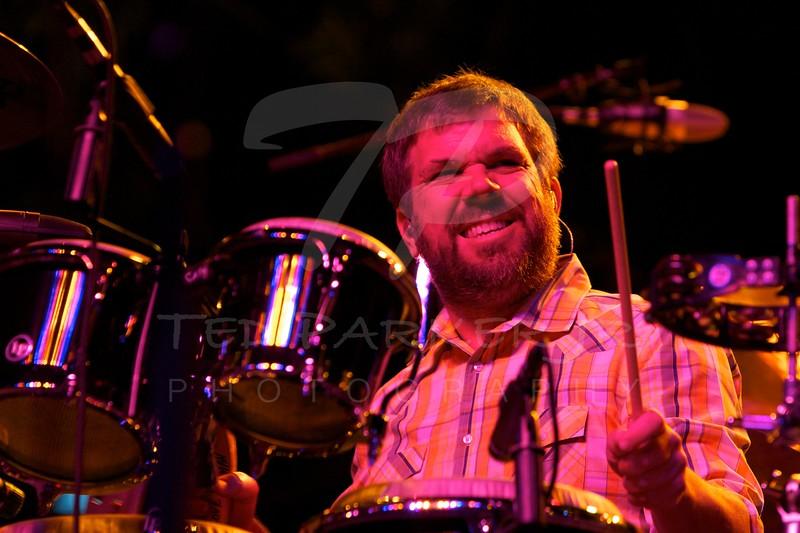 Drew Hester<br /> 2010-08-20<br /> Coto de Caza CA