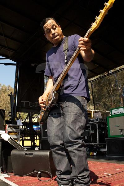 Deftones<br /> 2010-06-05<br /> Irvine, CA