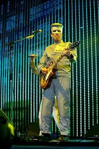Devo 2010-06-05 Irvine, CA