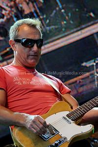 James Reyne, Mondo Rock @ Hard Rock 600 Sounds - 23 October 2010  Photographer: Stuart Blythe  LIFE MUSIC MEDIA