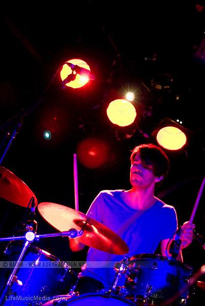 "Ryan Meeking @ The Prince Bandroom, Melbourne   Photographer: <a href=""http://www.auroradesign.nu"" target=""_wina"">Naomi Rahim</a>  <a href=""http://lifemusicmedia.com"" target=""_wina"">LIFE MUSIC MEDIA</a>"