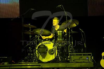 Make A Difference Tour Michael W. Smith Austin Tx 2010-10-07