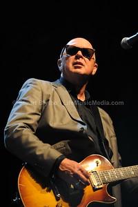 The Angels @ Hard Rock 600 Sounds - 23 October 2010  Photographer: Stuart Blythe  LIFE MUSIC MEDIA