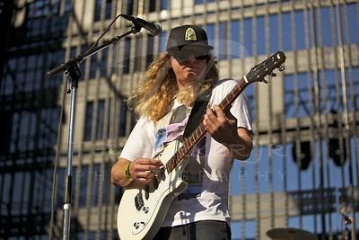 The Dirty Heads 2010-06-05 Irvine, CA