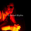 "The Prodigy : Photographer: Stuart Blythe Prints are available for purchase *use the ""Buy"" button above image*. [note: prints are not watermarked] The Prodigy"