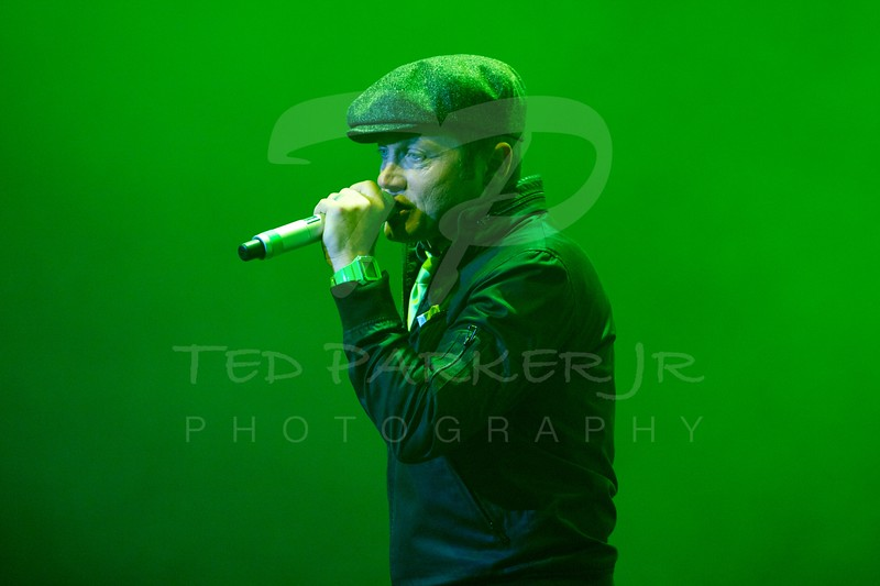 Make A Difference Tour<br /> Toby Mac<br /> Austin Tx<br /> 2010-10-07
