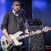 Adrián Vallejo - Sonic Toys @ Cool Stage - Madrid - España