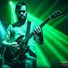 Manuel Carrasco - Against The Waves @ Santana 27 - Bilbao - Vizcaya
