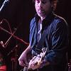 Julio Cascan (Elefantes) @ Festival Música Ñ - The Dome - Islington - Londres - Inglaterra