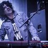 Aiert Erkoreka - Inconscientes @ Fiesta-Concierto N° 400 La Heavy Magazine - Cool Stage - Madrid - España`