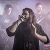 Hodei Lopez Castrillejo (Neura) @ - Txopper Klub - Agurain - Álava - Pais Vasco - España