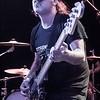 Miguel Alvarez (Sínkope) @ Festival de Musica Ñ - The Dome - Islington - Londres - Inglaterra
