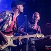 Tomasito @ Festival Música Ñ - The Dome - Islington - Londres - Inglaterra
