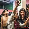Asmereir fan @ Cusco - Perú