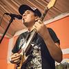 Eduardo Nuñez (Asmereir) @ Viernes de Furia - Calle Matará - Cusco - Perú