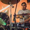 César Araujo (Asmereir) @ Viernes de Furia - Calle Matará - Cusco - Perú