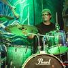 Carlos Almanza (NSPé) @ XXIII Festival del Arco Iris - Bar Cultural Ukukus - C/. Plateros - Cusco - Peru