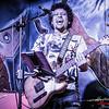 Luciano Young  - No Rules !!! @ Bar Cultural Ukukus - C/. Plateros - Cusco - Peru