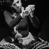"""""""No Se"""" - Almendra Vivanco - XXI Festival Cultural Arco Iris 2014 - Ukukus Bar Cultural - Cusco - Perú"""