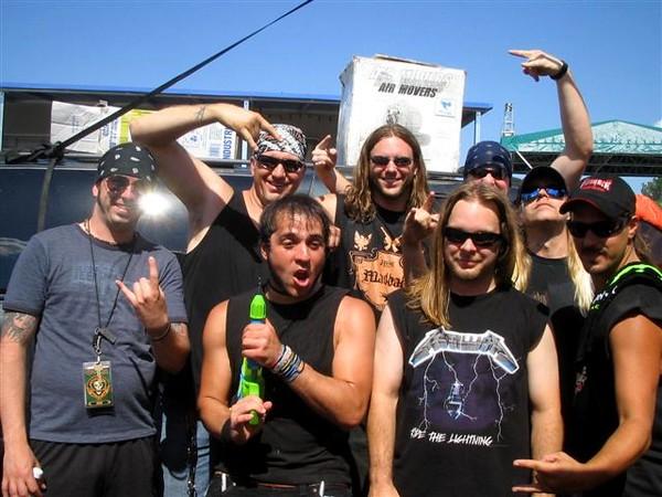Ozzfest_2006_conquestunearth